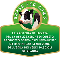 Grass_Fed_Cows